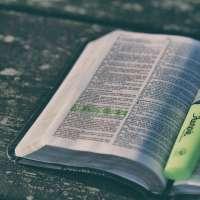 Teologia sistematica (Ecclesiologia)