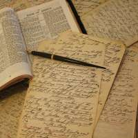 Predicazioni varie